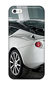 Ideal ZippyDoritEduard Case Cover For Iphone 5/5s(vehicles Car), Protective Stylish Case