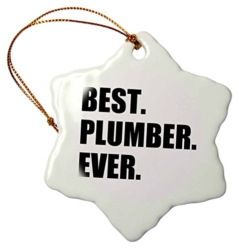 ornaments-to-paint-best-plumber-ever-fun-plumbing-job-appreciation-gift-black-text-snowflake-ornamen