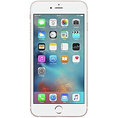 apple-iphone-6s-plus-32-gb-t-mobile-1
