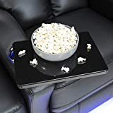 Seatcraft Raleigh Home Theater Seating Manual
