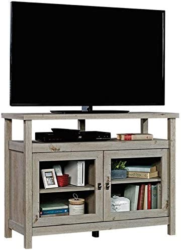 Sauder Cottage Road Tv Stand Myo