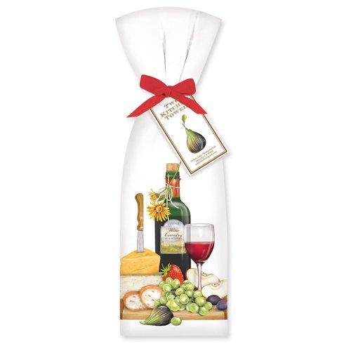 Wine-Tasting-Towel-Set-T-895