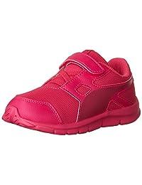 Puma Flexracer V Inf Kid's Running Shoe