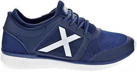 Munich Sport X-sok - schoenen voor heren