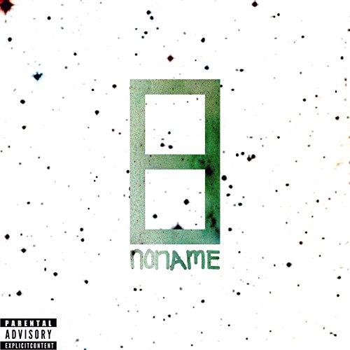 noname (EP)