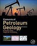 Cheap Textbook Image ISBN: 9780123860316