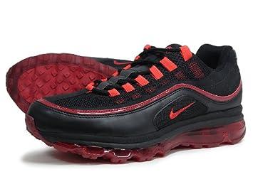 magasin en ligne 4affd 65426 Nike Air Jacket Veste Ligne Michael Jordan pour Homme XL ...