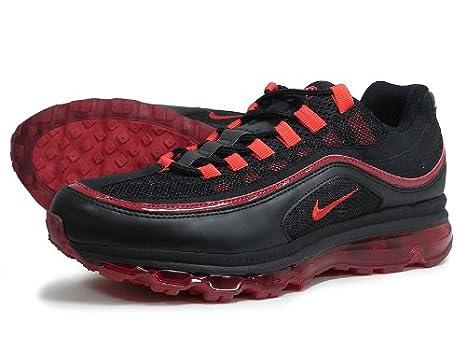 Nike Air Jacket - Chaqueta Línea Michael Jordan para Hombre ...