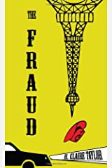 The Fraud Paperback
