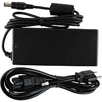 Bti ED495AA-BTI Power Adapter, External, Black