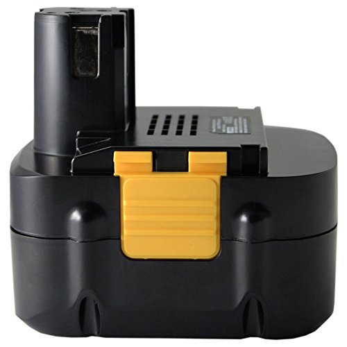 Amsahr PAN15.6 Replacement Power Tools Battery