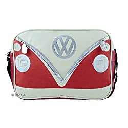 Shoulder Bag by VW Collection