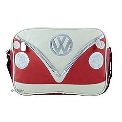 Shoulder Bag by VW Collection