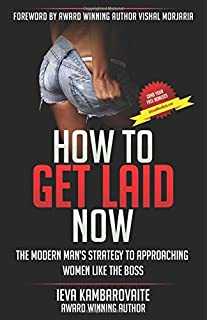 get laid today
