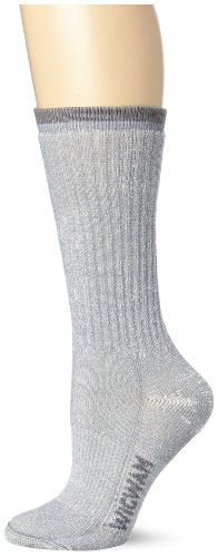wigwam-womens-merino-wool-comfort-hiker-crew-sock-light-grey-medium
