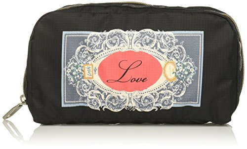 lesportsac-essential-cosmetic-love-postcard-c