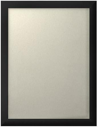 Ikea Nyttja Cadre Noir 30x40 Cm Amazon Fr Cuisine Maison