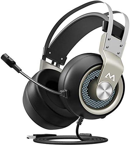 Mpow Headset Surround Earmuffs Headphones product image