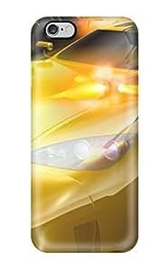 FoLQzbZ2380vQrVi Case Cover Protector For Iphone 6 Plus Full Auto Case