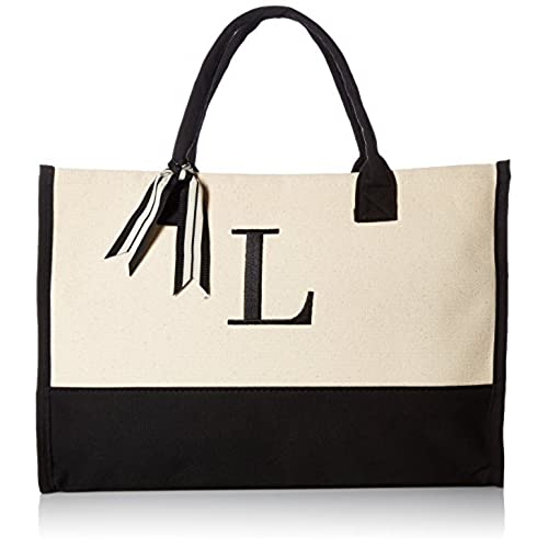 personalized gifts with initials amazon com