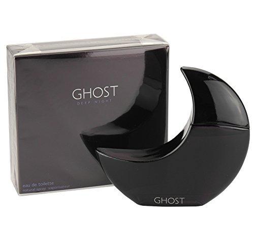 ghost perfume set