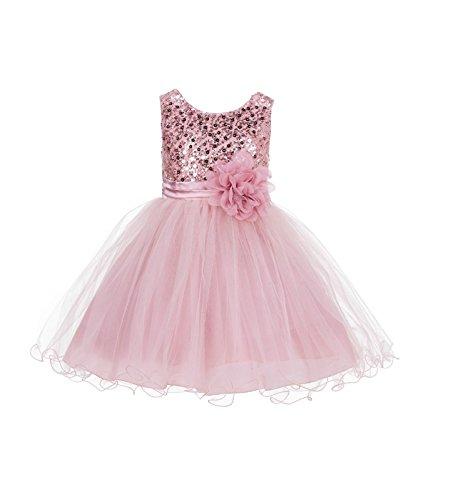 6x pageant dresses - 1