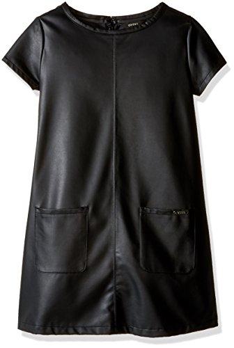 Buy noir dress code - 3