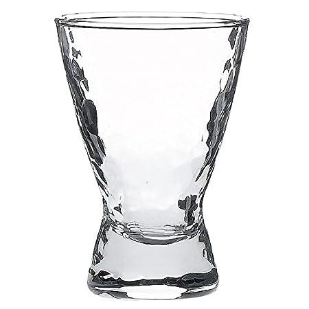 Durobor 719/07 Helsinki Amuse-Bouche/bicchierida grappa 70ml senza contrassegno di riempimento 6 bicchierino