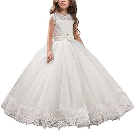 24ae298d93d Shopping Blacks or Ivory -  50 to  100 - Dresses - Clothing - Girls ...