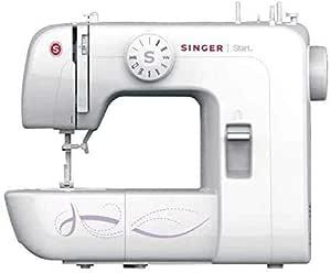 SINGER Sewing Machine Start 1306 - Bargain