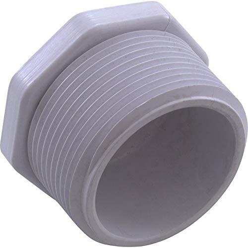 (Pentair Plug, American Products Main Drain, 1-1/2)