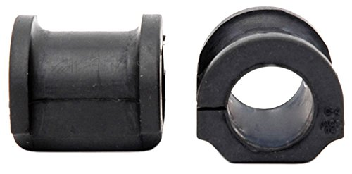 ACDelco 45G1499 Professional Front Suspension Stabilizer (Honda Front Bushings)