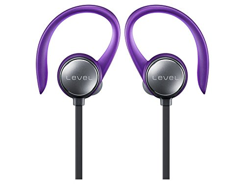 Samsung Wireless Bluetooth Fitness Earbuds