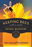 Keeping Bees with a Smile: Principles and