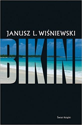 Book Bikini
