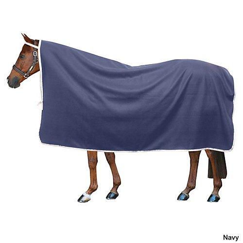 Horse Cooler - 4
