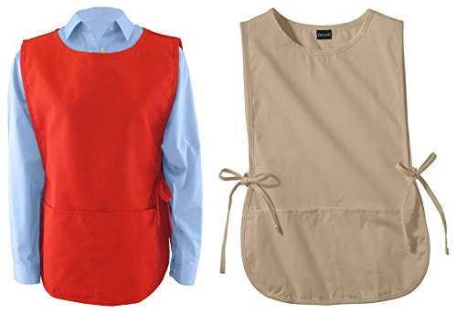 ed-garments-cobbler-patched-pocket-aprons-set-red-khaki-one-size