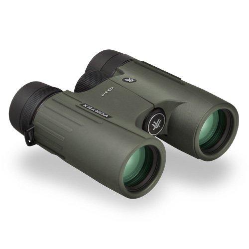 Vortex Optics Viper HD Binoculars, 6 x 32