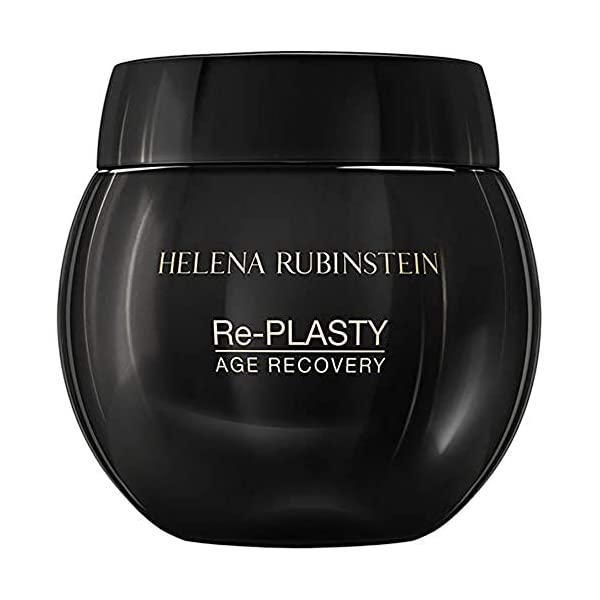 Best Skin Regeneration Age Recovery Cream USA 2021