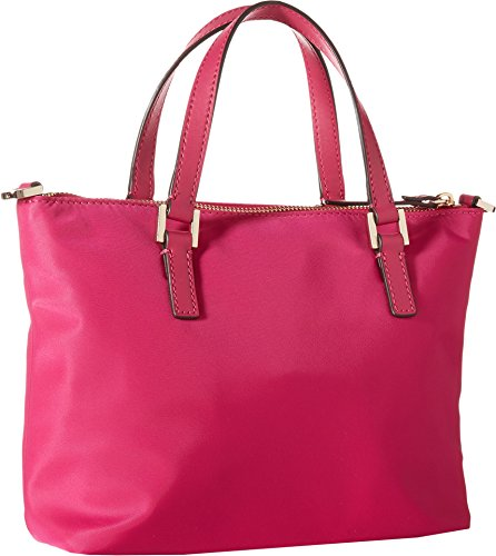 Lucie Cross York Spade New Kate Sweetheart Women's Body Bag wxR6qn7