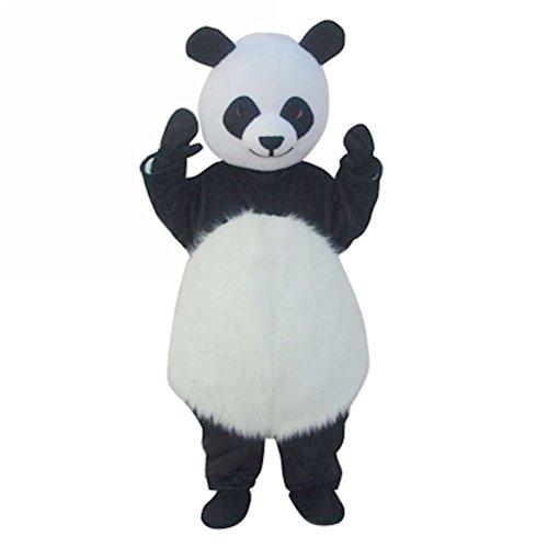 Fluff (College Mascot Costumes For Sale)