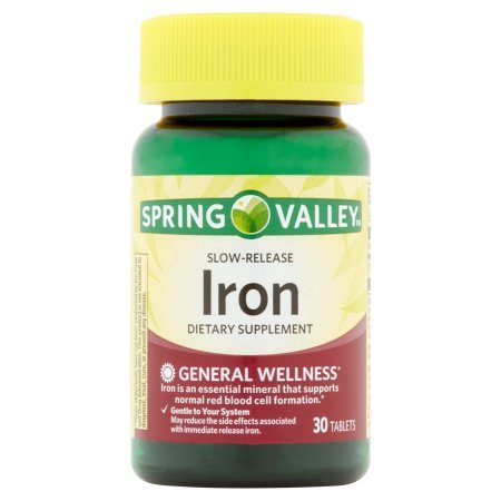 spring-valley-slow-release-iron