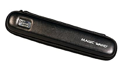 vupoint magic wand portable scanner software download