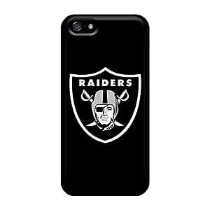 AleighasZelaya Iphone 5/5s Hard Case With Fashion Design/ ViGKJYs6517XaKBD Phone Case
