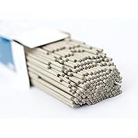 250 x OERLIKON OVERCORD 2,5 x 350 mm staafelektroden laselektroden elektroden