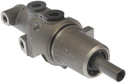 Brake Master Cylinder for DODGE 2003-2006 Sprinter 2 door cargo van (23mm) - MC390979 ()