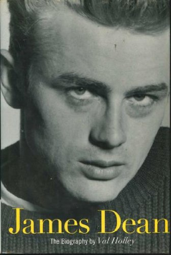 a biography of james dean James dean timeline & biography, from his birth in 1931 through his rising movie career and finally his premature death in a car crash in 1955.