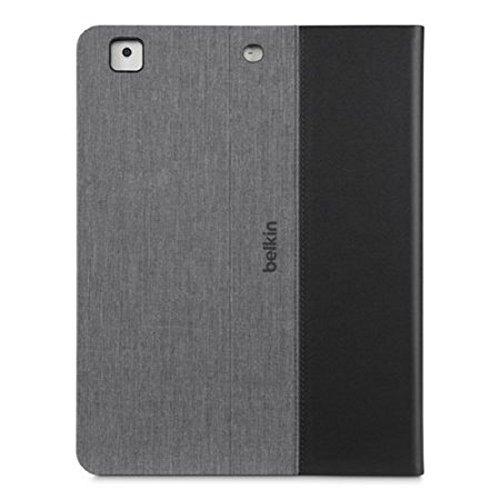 Belkin Apple iPad Chambray Cover