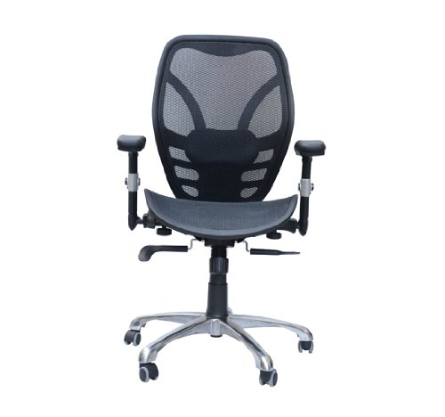 homcom deluxe mesh ergonomic seating office chair. amazon.com: homcom black deluxe mesh ergonomic office desk computer task chair: kitchen \u0026 dining homcom seating chair i