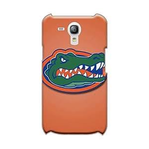 AshtonWells Samsung Galaxy S3 Mini Shock Absorbent Hard Phone Covers Customized HD Florida Gators Pattern [ZVR4402yROz]